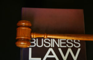 Business Law attorney vancouver wa
