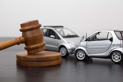 Auto Accidents Attorney Keizer